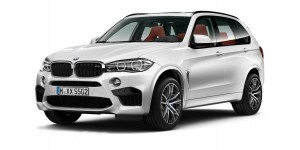 Запчасти для BMW X5 (F15, F85)