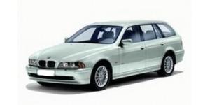 Запчасти для BMW 5 Универсал (E39)