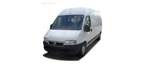 Запчасти для FIAT DUCATO II Фургон