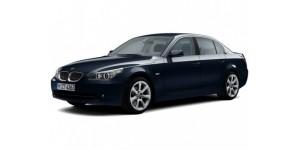 Запчасти для BMW 5 (E60)