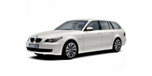 Запчасти для BMW 5 Универсал (E61)