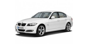 Запчасти для BMW 3 (E90)