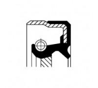 01019150B CORTECO - купить в магазине запчастей по Украине