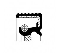 01019287B CORTECO - купить в магазине запчастей по Украине