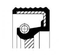 01019289B CORTECO - купить в магазине запчастей по Украине
