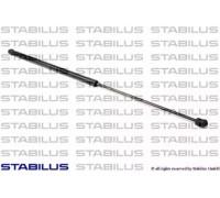 017359 STABILUS - купить в магазине запчастей по Украине
