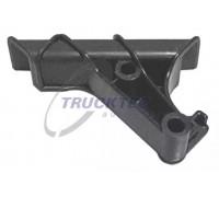 0212126 TRUCKTEC AUTOMOTIVE - купить в магазине запчастей по Украине