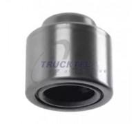 0223001 TRUCKTEC AUTOMOTIVE - купить в магазине запчастей по Украине