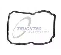 0225031 TRUCKTEC AUTOMOTIVE - купить в магазине запчастей по Украине