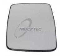 0257031 TRUCKTEC AUTOMOTIVE - купить в магазине запчастей по Украине