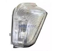 0258363 TRUCKTEC AUTOMOTIVE - купить в магазине запчастей по Украине