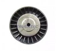 0712096 TRUCKTEC AUTOMOTIVE - купить в магазине запчастей по Украине