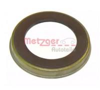 0900268 METZGER - купить в магазине запчастей по Украине
