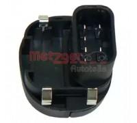 0916084 METZGER - купить в магазине запчастей по Украине