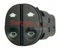 0916206 METZGER - купить в магазине запчастей по Украине