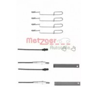 1091280X METZGER - купить в магазине запчастей по Украине
