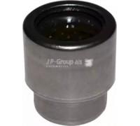1110452702 JP GROUP - купить в магазине запчастей по Украине