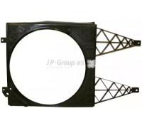 1115000800 JP GROUP - купить в магазине запчастей по Украине