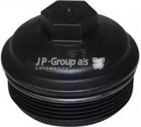 1118550200 JP GROUP - купить в магазине запчастей по Украине