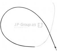 1170700900 JP GROUP - купить в магазине запчастей по Украине