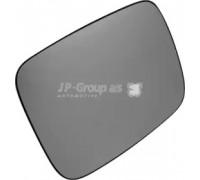 1189302980 JP GROUP - купить в магазине запчастей по Украине
