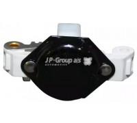 1190200400 JP GROUP - купить в магазине запчастей по Украине