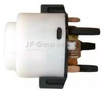1190400800 JP GROUP - купить в магазине запчастей по Украине
