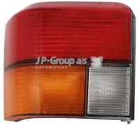 1195300470 JP GROUP - купить в магазине запчастей по Украине