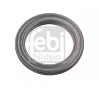 12030 FEBI BILSTEIN - купить в магазине запчастей по Украине