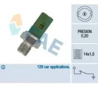 12630 FAE - купить в магазине запчастей по Украине