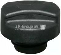 1281100200 JP GROUP - купить в магазине запчастей по Украине