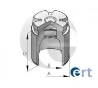 150523C ERT - купить в магазине запчастей по Украине