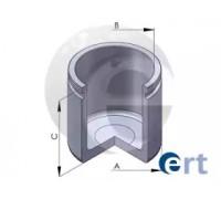 150592C ERT - купить в магазине запчастей по Украине