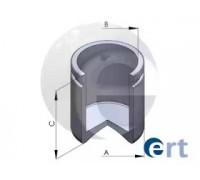 150960C ERT - купить в магазине запчастей по Украине