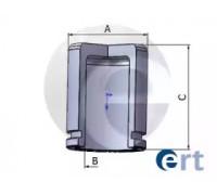 151034C ERT - купить в магазине запчастей по Украине