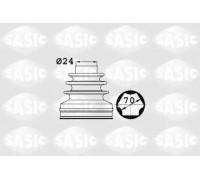 1906025 SASIC - купить в магазине запчастей по Украине
