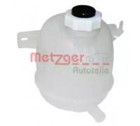 2140019 METZGER - купить в магазине запчастей по Украине