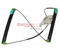 2160025 METZGER - купить в магазине запчастей по Украине