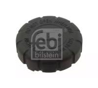 30533 FEBI BILSTEIN - купить в магазине запчастей по Украине
