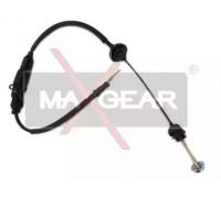 320053 MAXGEAR - купить в магазине запчастей по Украине