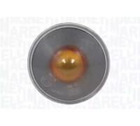 715102096120 MAGNETI MARELLI - купить в магазине запчастей по Украине