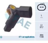 78008 FAE - купить в магазине запчастей по Украине