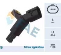 78016 FAE - купить в магазине запчастей по Украине
