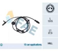 78030 FAE - купить в магазине запчастей по Украине