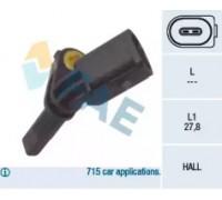 78064 FAE - купить в магазине запчастей по Украине