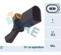 78066 FAE - купить в магазине запчастей по Украине