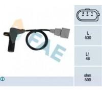 79063 FAE - купить в магазине запчастей по Украине