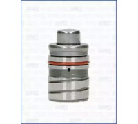 85003600 AJUSA - купить в магазине запчастей по Украине