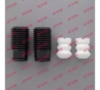 910084 KYB - купить в магазине запчастей по Украине