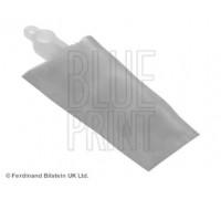 ADT32402C BLUE PRINT - купить в магазине запчастей по Украине
